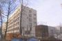 Trwa budowa bloku operacyjnego w dębickim szpitalu