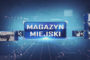 25-27.05.2018 Magazyn Miejski