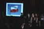 Wieczornica z okazji 100 – lecia odzyskania Niepodległości