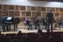 Hip – hop w dębickiej Szkole Muzycznej