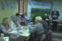 Sesja Rady Seniorów