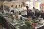Warsztaty kulinarne z Robertem Sową