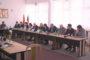 Nadzwyczajna Sesja Rady Miejskiej w Dębicy