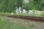 Remont linii kolejowej Dębica – Mielec