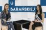 U Barańskiej: Żaneta Krasoń – Miss Publiczności Podkarpacia