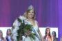 Dębiczanka w finale Miss Earth Poland