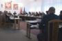 Obradowali Radni Rady Miejskiej w Dębicy