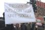 Walczą o utrzymanie szkoły w Pustkowie-Osiedlu