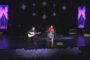 W dębickim MORS-ie zorganizowano koncert charytatywny dla Ksawerego
