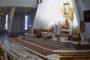 NA ŻYWO Msza Święta w Kościele Miłosierdzia Bożego w Dębicy