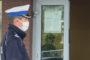 Komenda Powiatowa Policji w Dębicy pracuje już, jak przed pandemią