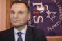 Andrzej Duda Prezydent RP przyjedzie do Dębicy w piątek 10 lipca