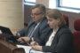 Czy będą zmiany w Zarządzie Województwa Podkarpackiego?