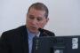 Skarga na Przewodniczącego Komisji Rewizyjnej dotyczyła jednego posiedzenia