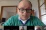 Stefan Bieszczad po raz kolejny zwraca uwagę na istotne problemy podkarpackiej służby zdrowia