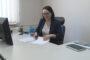 Nowa wicedyrektor Powiatowego Urzędu Pracy w Dębicy