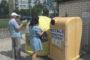 Dębiczanie zapłacą 2 zł mniej za wywóz śmieci