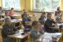 """Ruszyła rekrutacja do szkół podstawowych w Dębicy """"wspomagana narzędziami informatycznymi"""""""