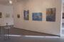 Wystawa środowiskowa inauguruje obchody Jubileuszu XXXV – lecia istnienia Galerii MOK w Dębicy