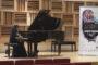 Rekrutacja do Państwowej Szkoły Muzycznej w Dębicy