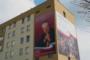 Kolejne ważne rocznice zostały upamiętnione na budynku Starostwa Powiatowego w Dębicy
